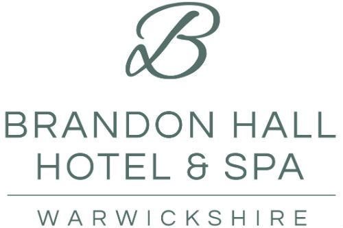Brandon Hall Hotel and Spa mobile logo